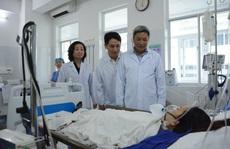 Sau vụ 3 sản phụ chết và nguy kịch ở Đà Nẵng, Quảng Nam dừng dùng thuốc Bupivacain