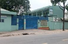 Sở LĐ-TB-XH TP HCM báo cáo các trường hợp sai phạm trong tuyển dụng cán bộ