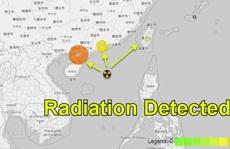 Tin nổ tàu ngầm hạt nhân ở biển Đông là vô căn cứ