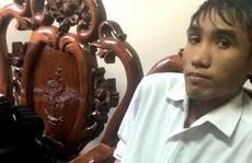 Khởi tố đối tượng xưng danh 'phóng viên' dọa dẫm, tống tiền bệnh viện