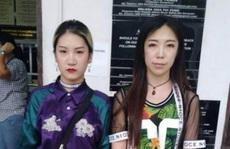 'Dạy' du khách Trung Quốc cư xử đúng mực ở Malaysia