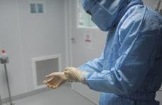 Lần đầu tiên Việt Nam tổng hợp gen sản xuất vắc-xin cúm A/H5N1