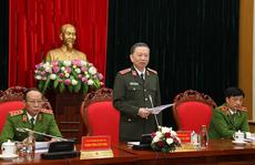 CSGT tỉnh Đồng Nai nhiều tai tiếng: Đừng để 'huề cả làng'!