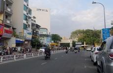 Cuộc vận động 'Người dân TP HCM không xả rác...': Thường xuyên giám sát, đổi mới tuyên truyền
