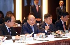 Kỳ tích trong quan hệ Việt Nam - Hàn Quốc