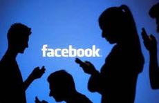 Những điều cán bộ, công chức, viên chức cần biết khi dùng Facebook