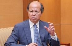 Chủ tịch VNREA: 10 cơ hội và thách thức ảnh hưởng thị trường bất động sản