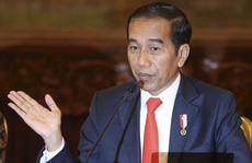 Indonesia: Thay nhiều công chức bằng trí tuệ nhân tạo