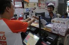 Vietlott chuẩn bị bán vé qua điện thoại
