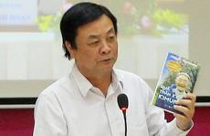 Bí thư Đồng Tháp yêu cầu bí thư cấp huyện chủ động hợp tác với báo chí