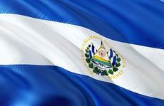 Nói Mỹ là đồng minh số một, El Salvador trục xuất tất cả nhà ngoại giao Venezuela