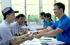 CEP phục vụ hơn 4 triệu lượt hộ công nhân lao động nghèo