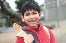 Cậu bé 5 tuổi bị trục xuất khỏi Úc vì 'khuyết tật nhẹ'?