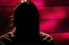 Nhiều bé gái 14-15 tuổi ở Nha Trang bị người quen... làm liều