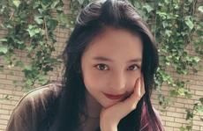 Người hâm mộ Hàn Quốc sốc nặng vì cái chết của Goo Hara