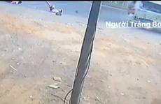 Diễn biến bất ngờ vụ tài xế và chủ xe bất chấp an toàn ở Đồng Nai