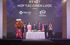 150 doanh nghiệp tham gia 'Asia Beautopia Expo 2019'