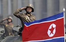 Bị ám chỉ vụ 'Kim Jong-nam, Triều Tiên phản pháo Mỹ gay gắt