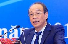 Vi phạm rất nghiêm trọng, nguyên Chủ tịch Petrolimex Bùi Ngọc Bảo bị cách tất cả chức vụ Đảng