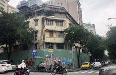 Lằng nhằng cải tạo chung cư cũ: Hài hòa bài toán kinh tế và quyền lợi
