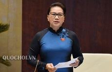 Chủ tịch Quốc hội đề nghị chốt thời điểm triển khai dự án điện Bạc Liêu