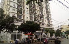 Chuyển Công an điều tra chủ đầu tư chung cư Khang Gia bán căn hộ trái phép