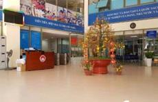 Sở GD-ĐT TP HCM chi gần 30 tỉ đồng du lịch, tiêu vặt cho cán bộ đi học, tập huấn
