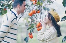 Đi Đà Lạt, các cặp đôi không thể bỏ qua những địa chỉ ngọt như mật