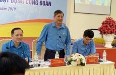 Đà Nẵng: Hoạt động Công đoàn phải gắn với lợi ích doanh nghiệp