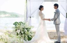 Quan hệ họ hàng ra sao mới được kết hôn?