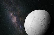 Tìm ra đường vào 'thế giới nước' chứa sự sống ngoài hành tinh?