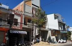 Thay đổi bất ngờ vụ Giám đốc BHXH xây nhà sai phép: Chủ tịch Bảo Lộc nói gì?