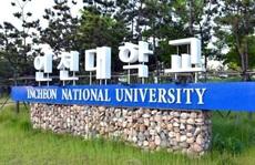 164 sinh viên Việt Nam 'mất tích' tại Hàn Quốc