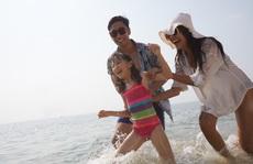 Nhiều ưu đãi cho khách du lịch đến Việt Nam
