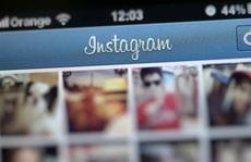 Đăng hình 'tự sướng' lộ vị trí trên Instagram, nam thanh niên bị 'bắt cóc và cưỡng hiếp'