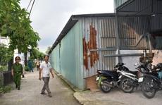TP HCM không ngại 'xử' cán bộ, 'trảm' công trình