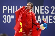 SEA Games 30: Thành tích cao, chất lượng thấp