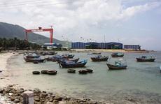 Khánh Hòa: Sai phạm làm 'chùn bước' nhà đầu tư