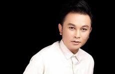 5 đạo diễn sân khấu hào hứng với Giải Mai Vàng 2019