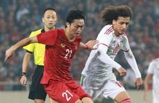 Bóng đá Việt Nam tiêu cực liên miên, SEA Games cũng bán độ: Hiệu ứng từ cơn giận của các ông bầu