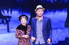 Nghệ sĩ hài Thúy Nga cùng Xuân Nghị 'náo động' Hà Nội