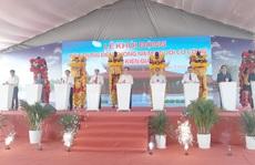 Tỉnh Kiên Giang lên tiếng việc xây đền tưởng niệm người có công 400 tỉ đồng