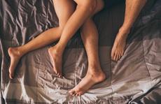 10 phút, phát hiện được dạng ung thư 'sinh ra' từ bệnh tình dục
