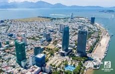 Đà Nẵng thu hút đầu tư 100.000 tỉ đồng cho các dự án trọng điểm 5 năm tới