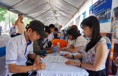 Tám nghề được trả lương cao nhất ở TP HCM