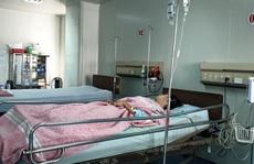 Bị vây đánh, học sinh lớp 9 rút dao đâm 'đàn anh' trọng thương