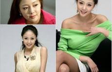 Cựu thủ tướng Malaysia 'ra lệnh bắn chết, cho nổ xác' người mẫu Mông Cổ