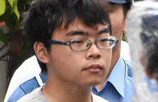 """Nhật Bản: Án chung thân cho kẻ giết người """"mơ được sống trong tù"""""""
