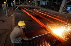 Bộ Công Thương nói gì về việc Mỹ áp thuế 456% lên sản phẩm thép nhập từ Việt Nam?