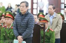 Ông Nguyễn Bắc Son: Chỉ đạo thương vụ MobiFone mua AVG theo tinh thần của Thủ tướng Chính phủ